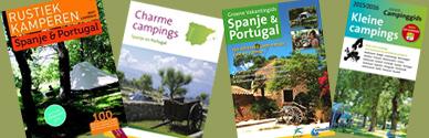 Campings Catalonië En Pyreneeën Gastvrij Spanje